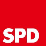 Logo: SPD Hillerse